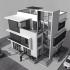 عکس - ابلاغ سند راهنمای بررسی نماهای ساختمانی