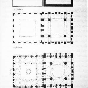تصویر - آموزش معماری : زیبایی شناختی و زیبایی - معماری