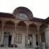 عکس - مرمت خانه تاریخی فاتح