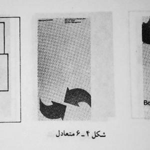 تصویر - آموزش معماری : فنون بصری , برنامه هایی برای ارتباط بصری - معماری