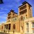 عکس - چالشهای معماری موزهها در ایران