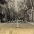 عکس - سرگذشت خیابان سی تیر کتاب شد