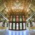 عکس - سرقت نقش و نگارههای معماری شیراز و بازآفرینی در خانههای لوکس تهران