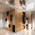 عکس - مسکونی Net House , اثر آتلیه MARTINS AFONSO و miel , فرانسه