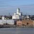 عکس - موزه معماری و طراحی جایگزین گوگنهایم در هلسینکی