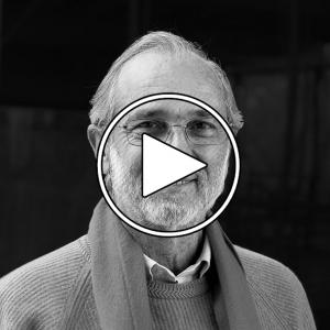 تصویر - رنزو پیانو (Renzo Piano) , سخنرانی TED (زیرنویس فارسی) - معماری