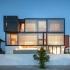 عکس - خانه Sena , اثر مشاور Archimontage Design Fields Sophisticated , تایلند