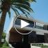 عکس - ویلای 45 میلیون دلاری North Canon Drive , آمریکا