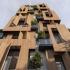 عکس - ساختمان مسکونی ادن , اثر دفتر معماری آوات , مشهد