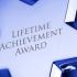 عکس - فراخوان جوایز طراحی روشنایی LIT 2020 با جایزه 1000 دلاری