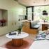 عکس - تجربه طراحی آشپزخانه در خانه ای با عرض ۵ متر