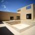 عکس - دو پروژه معماری ایرانی نامزد بهترین ساختمانهای جهان