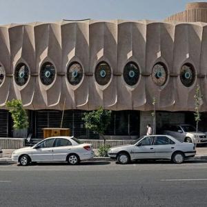 تصویر - جایزه انجمن معماری جهانی برای طراحی داخلی موزه دفینه ، طرحی بر اساس مقابله با همهگیری کرونا - معماری