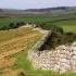 عکس - دیوار بزرگ 200 کیلومتری گرگان در انتظار حمایت برای ثبت جهانی