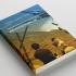 عکس - انتشار کتاب معماری ۶۸، منظر بینالمللیِ نوگراییهای آموزشی