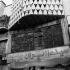 عکس - سینماهای محلی نابود شدهاند ، نگاهی به وضعیت نامناسب توسعه فضاهای فرهنگی و هنری