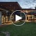 عکس - خانه Volcano , اثر استودیو طراحی RB Studio , نیوزلند