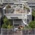 عکس - خانه Bergeyre , اثر تیم طراحی AJILE architects , فرانسه