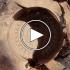 عکس - اقامتگاه AlUla desert ، اثر ژان نوول (Jean Nouvel) ، عربستان سعودی