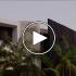 عکس - خانه Peninsula House ، اثر تیم طراحی Stafford Architecture ، استرالیا