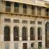 عکس - واگذاری سه عمارت تاریخی بوشهر به بخش خصوصی