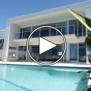 تصویر - خانه Point Piper ، استرالیا ، 11 Wolseley Road ( ارائه : D Leanne Lewis ) - معماری