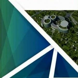 تصویر - نقش تأثیرگذار محیط شفابخش ، نگاهی به کتاب معماری و سلامت - معماری