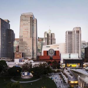 تصویر - سفر مجازی به 6 موزه دنیا همزمان با سال نو میلادی - معماری