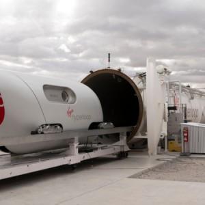 تصویر - جدیدترین تکنولوژیهای حمل و نقل در دبی - معماری