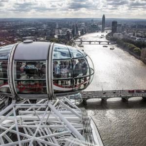 تصویر - گران ترین جاذبه های دیدنی جهان - معماری