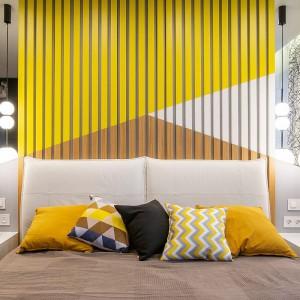 تصویر - ترندهای جدید اتاق خواب در سال 2021 - معماری