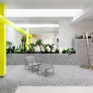 عکس - آپارتمان Le Grand Marais ، اثر تیم طراحی Ubalt architectes ، فرانسه