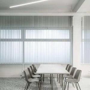 تصویر - آپارتمان Le Grand Marais ، اثر تیم طراحی Ubalt architectes ، فرانسه - معماری