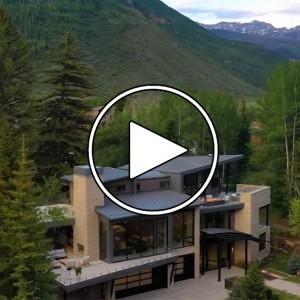 عکس - ویلا 39.8 میلیون دلاری Vail ، آمریکا ، منطقه Colorado