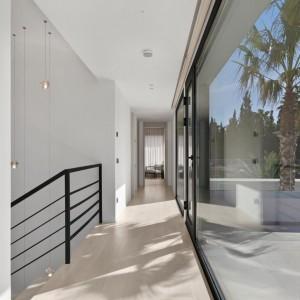 تصویر - ویلا Twelve ، اثر دفتر طراحی معماری Jaime Salva ، اسپانیا - معماری