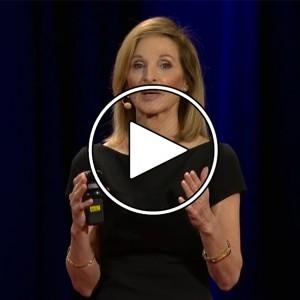 عکس - سخنرانی TED : نحوه عملکرد فضاهای عمومی در شهرها ، توسط Amanda Burden ( زیرنویس فارسی )