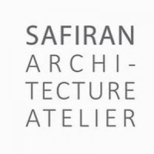 تصویر - شرکت سفیران معماری دنیای فردا - معماری