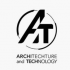 عکس - شرکت فن آوری معماری