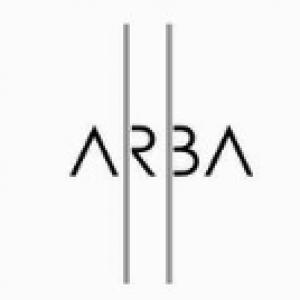 تصویر - دفتر معماری آربا - معماری