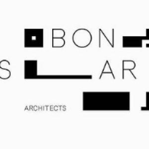 تصویر -  معماری بن سار - معماری