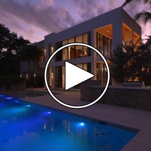 تصویر - خانه HILLSBORO BEACH , آمریکا, فلویدا - معماری