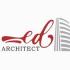 عکس - شرکت معماری و طراحی فراز آرارات