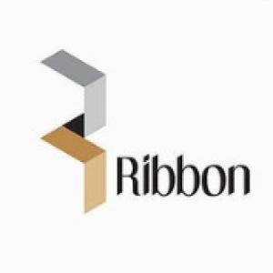 تصویر - هلدینگ اسمیران - پروژه ریبون - معماری