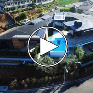 تصویر - ویلا لوکس 4501 Camden Corona Del Mar ، کالیفرنیا - معماری