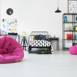 تصویر - 13 ایده برای اتاق خواب دختران نوجوان - معماری