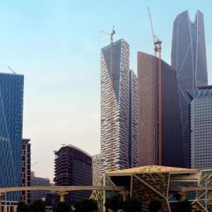 تصویر - درگذشت آرت گنسلر در ۸۵ سالگی ، بنیانگذار بزرگترین شرکت معماری جهان - معماری