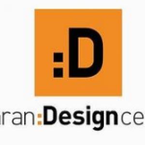 تصویر - تهران دیزاین سنتر - معماری