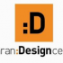 عکس - تهران دیزاین سنتر