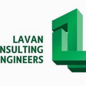 تصویر - مهندسین مشاور لاوان - معماری