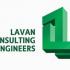 عکس - مهندسین مشاور لاوان